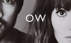 Oh Wonder Manila – July 21st!